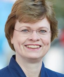 Cerstin Richter-Kotowski